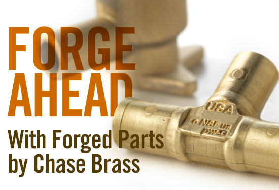 CHASE BRASS ENGINEERED PARTS ADD VALUE TO YOUR COMPONENT SOURCING